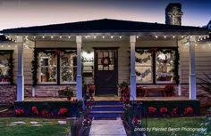 decorating front porch with christmas lights outside christmas light ideas front porch columns front porches