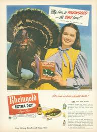 can you buy alcohol on thanksgiving vintage ad archive the drinks of thanksgiving the alcohol