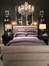 master bedroom design 25 dark master bedroom designs perfect for