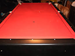 kasson pool table prices for sale 8ft kasson pool table azbilliards com