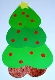 6264 best christmas math ideas images on pinterest christmas