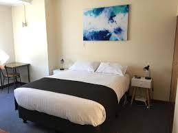 trc hotel launceston australia booking com