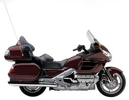 total motorcycle website 2006 honda gold wing