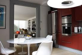 cuisine maison bourgeoise décoration maison bourgeoise contemporaine