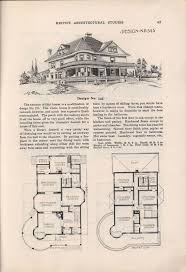 houseplans com cottage main floor plan plan 140 133 without extra 2370 best house plans images on pinterest architects cottage