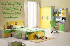 Nursery Quotes Wall Decals by Nursery Wall Decals Kids Bedroom Stickers Bedroom Home Decor