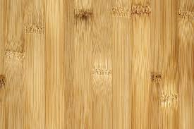 hardwood flooring prices installed the average cost of bamboo flooring materials