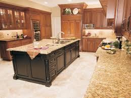 Countertops Cost by Kitchen Granite Countertops Cost Affordable Granite Countertop
