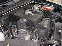 general motors atlas engine wikipedia