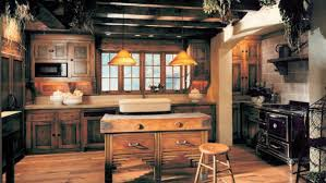 cabinet farmhouse kitchen cabinets aroused kitchen cabinet sizes