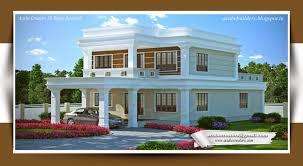kerala home design january 2016 kerala house designs architecture pinterest model plans elevation