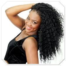 black braids hairstyles for women wet and wavy pin by yolanda hughes on lovely tresses pinterest crochet braid