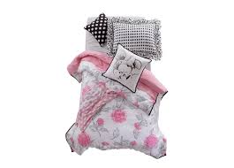Eastern Accents Bedding Basic Peony Bedding Shop By Look