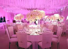 wedding reception decoration wedding decoration ideas modern wedding
