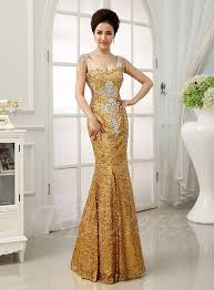 tb dress great looking shoes women s apparel men s apparel tb dress deals