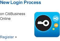 citi business card login citibank express personal banking smart banking