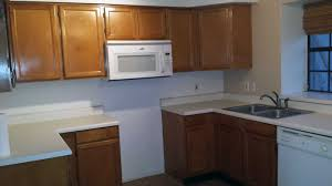 Kitchen Cabinet Door Repair by Home Remodeling And Repair Services