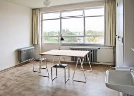 guests room bauhaus opens its dorms to paying guests