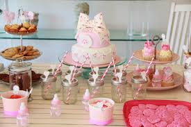 when shabby loves chic ma baby shower surprise