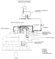 lexus rx300 wiring diagram repair guides vacuum diagrams vacuum diagrams 2 autozone com