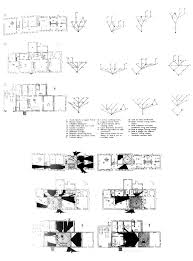 Rietveld Schroder House Floor Plans Rationalist Traces October 2010