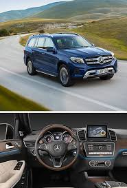 infiniti qx56 vs mercedes gl450 17 best mercedes benz gl class images on pinterest mercedes benz