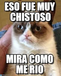 Funny Spanish Meme - memes en español google search funny quotes pinterest memes