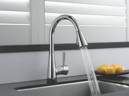 faucet low flow