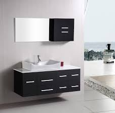 Bathroom Furniture B Q Bathroom B And Q Bathroom Mirrors B And Q Bathroom Cabinets