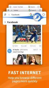 v browser apk uc browser best web browser apk for android apkboost