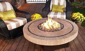 Diy Gas Fire Pit by How To Make Tabletop Fire Pit Kit Diy Roy Home Design