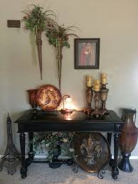 Tuscan Inspired Home Decor by 380 Best Tuscan Decor Images On Pinterest Tuscan Design Tuscan