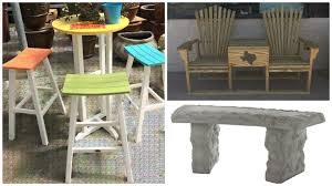 incredible outdoor furniture bay area landscape nursery pic for