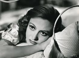 happy birthday joan crawford sam maronies entertainment