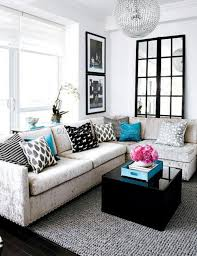 l shaped living room design jumply co