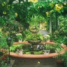 Jardines del mundo,, impresionantes Images?q=tbn:ANd9GcRIX6jUxhscBGKys4O9DHR71ENxSiqlJPFBuR4kryAfl05oF8i3LQ
