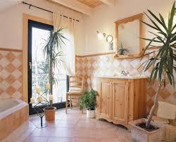 Wohnzimmer Deko Trends Wunderbar Fliesen Mediterran Wohnzimmer Travertin Light Mit