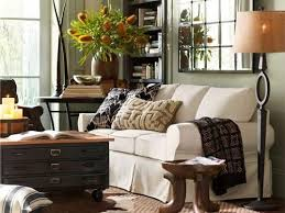 Decorate House Like Pottery Barn 209 Best Pottery Barn Crate And Barrel Images On Pinterest