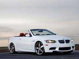 bmw convertible second best 25 bmw car models ideas on bmw cars bmw