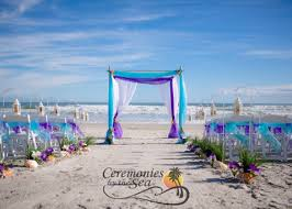 bamboo wedding arch wedding décor rentals wedding arches chairs in daytona