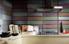 Modern Kitchen Wall Art - kitchen decorating ideas wall art home deco plans