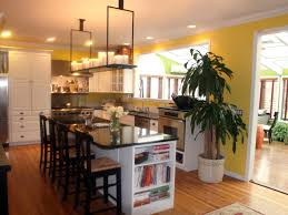 home lighting design guidelines the most cool kitchen lighting design guide kitchen lighting