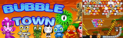 My New Room Game Free Online - bubble town msn games free online games