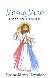 54 best divine mercy images on pinterest catholic saints roman