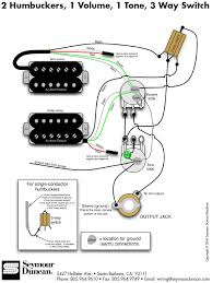 telecaster humbucker wiring in dragonfire pickup diagram