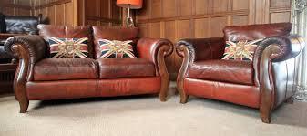 Luxury Leather Sofa Living Room Leather Sofa Leather Sofa