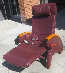 Antigravity Chairs Uhuru Furniture U0026 Collectibles Sold Tony Little Destress Anti