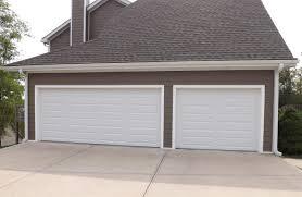 modern designer garage doors residential