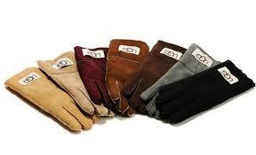 ugg gloves sale usa 79e5 jpg