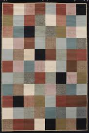 best 25 discount rugs ideas on pinterest discount area rugs